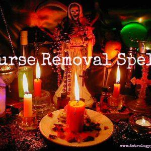 Lady Priestess Voodoo Spells & Readings - Home